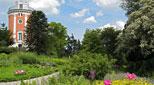 Botanischer-Garten-154
