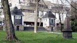 pavillon-friedhof-baustrasse