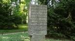 wikimedia-Wuppertal_Von-der-Heydt-Park_0011