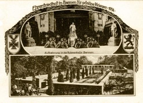ak-ehrenfriedhof1914