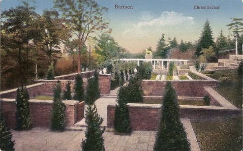 ehrenfriedhof-barmen