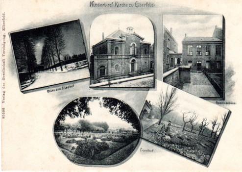 niederlaendisch-reformierte-gemeinde