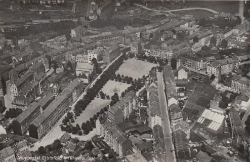 platz-der-republik-vor1945
