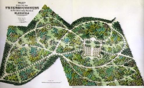 plan-rhode-1883