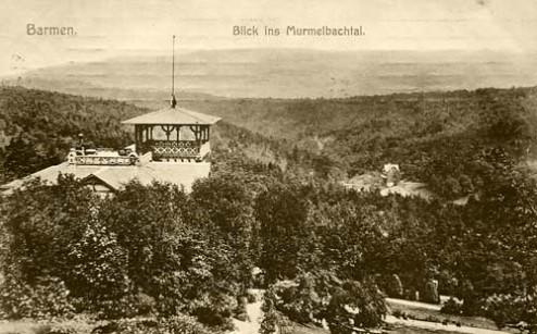 villa-emma-blick-ins-murmelbachtal