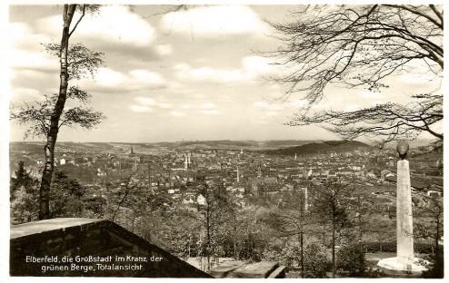 aussicht-ehrenfriedhof1930