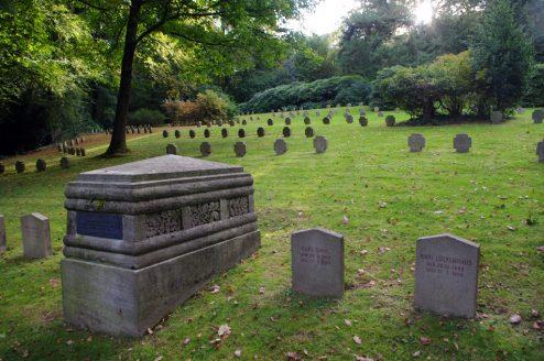 ehrenfriedhof-elberfeld