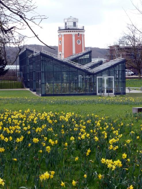 glashaus-elisenturm
