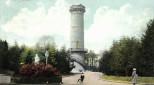 Ansichtsakarte-Barmen-Toelleturm