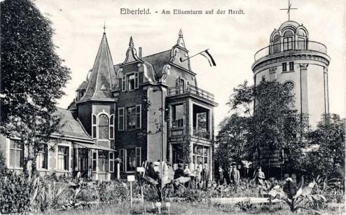 ak-elisenturm-villa-eller