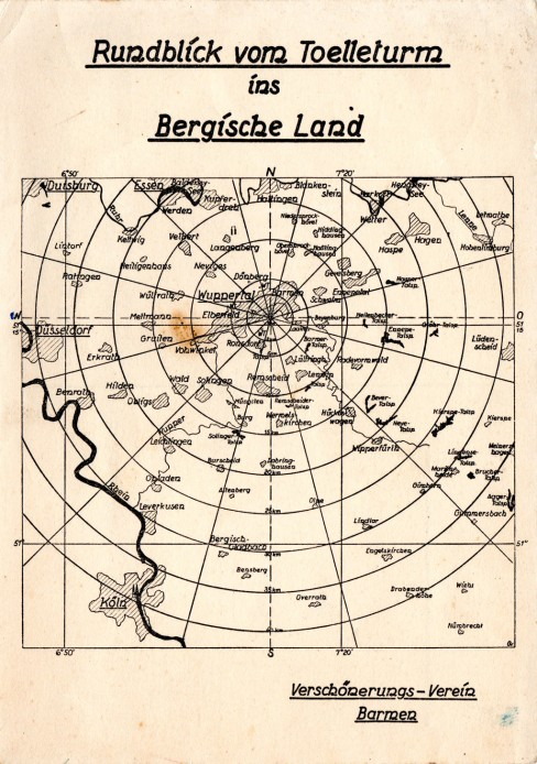 ak-rundblick-toelleturm-karte