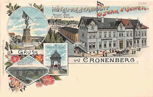 adelenblick-1899