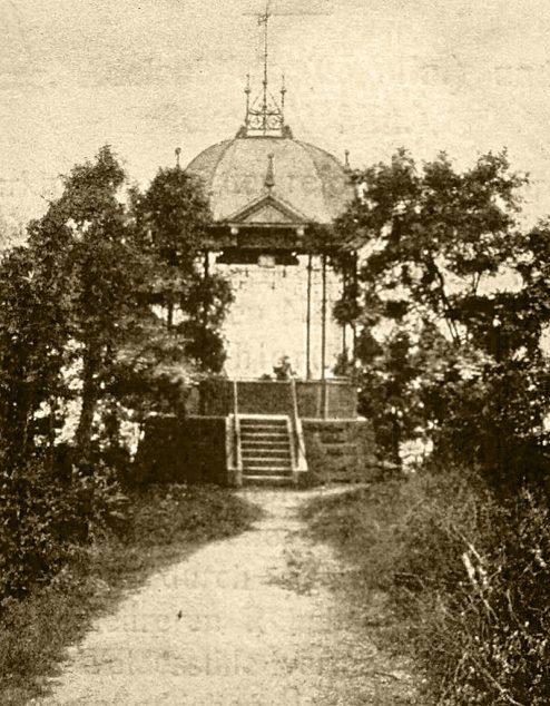adelenblick-pavillon