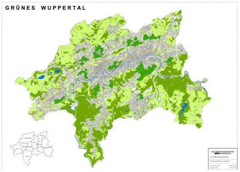 gruene-karte