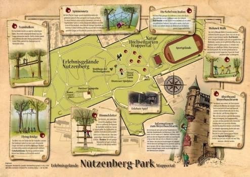 nuetzenberg-erlebnis