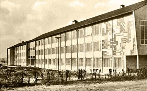 paedagogische-akademie-hardt