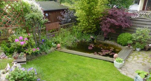 Gartenpforte2014Gomollal