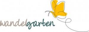 wandelgarten-logo