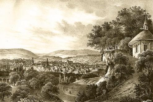 1840-bourussia-hardt