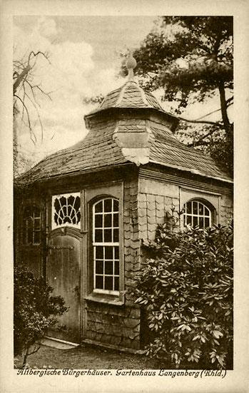 gartenhaus-langenberg