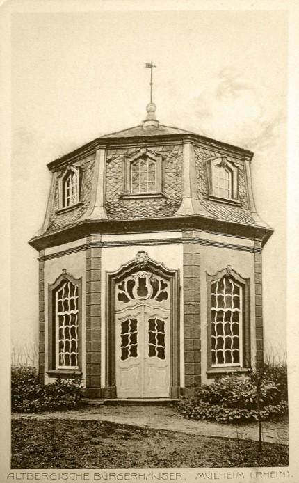 gartenhaus-muehlheim