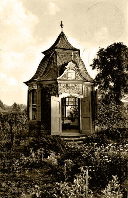 gartenhaus-radevormwald-geoeffnet