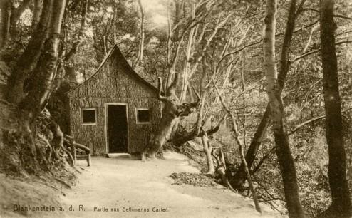 gethmannscher-garten-rindenhaus