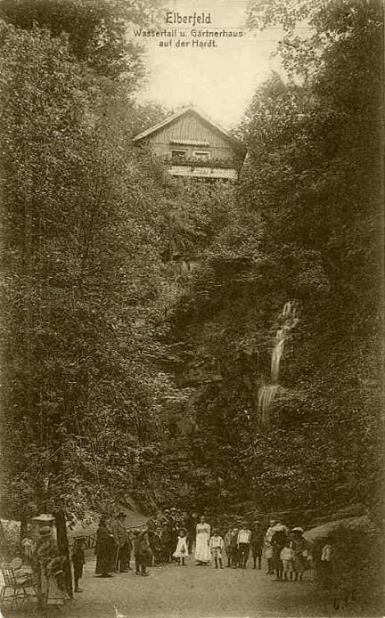 hardt-wasserfall-gaertnerhaus-1905
