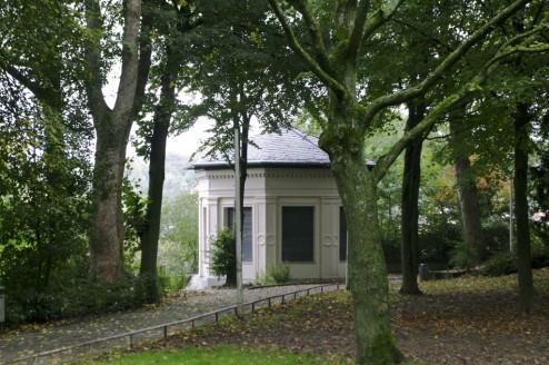 klophaus-pavillon