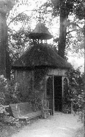 langenberg-eremitage