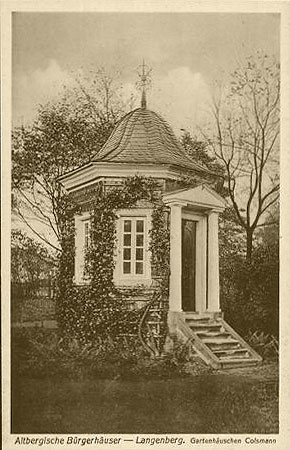 langenberg-gartenhaus-colmanns