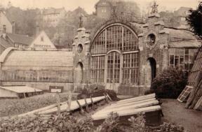 langenberg-palmenhaus