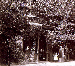langenberg-pavillon-wiemerstrasse
