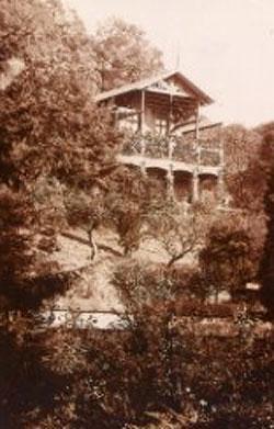 langenberg-pavillon
