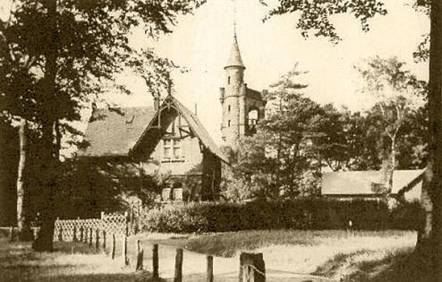 turmwaechterhaus-weyerbusch