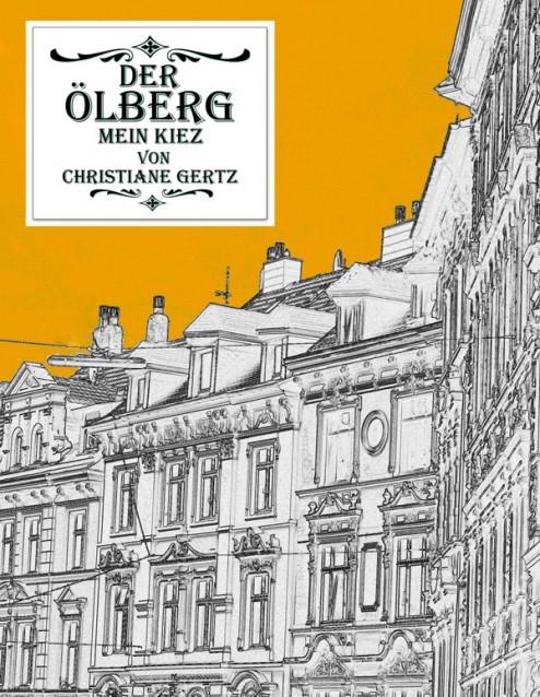 oelberg-buchcover