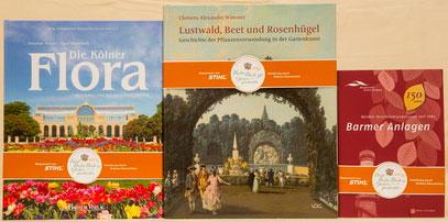 Beste-Buecher-zur-Gartengeschichte