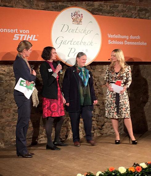 Deutscher-Gartenbuchpreis-2015-Bestes-Buch-zur-Gartengeschichte-3-Platz