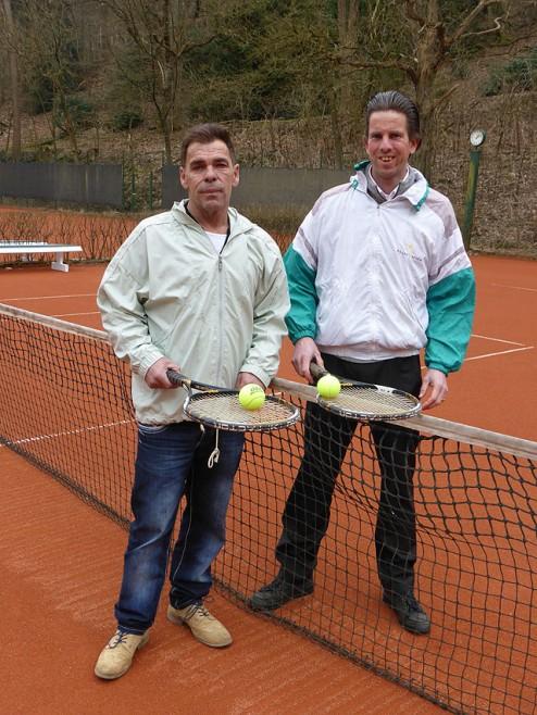 TennisparkFischertalTokarskiUlrichSchuellerJoerg20150328c