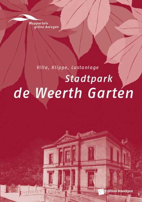cover-de-werth-park