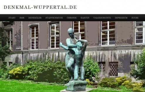 denkmal-wuppertal