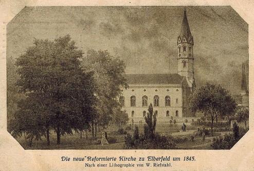 reformierte-kirche-sophienstrasse