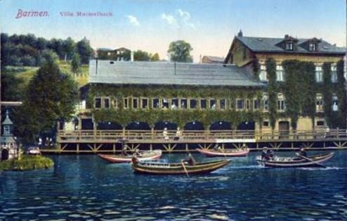 villa-murmelbach1910