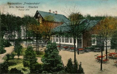 frriedenshain-garten1908