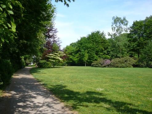 wikimedia-Wuppertal_Von-der-Heydt-Park_0033
