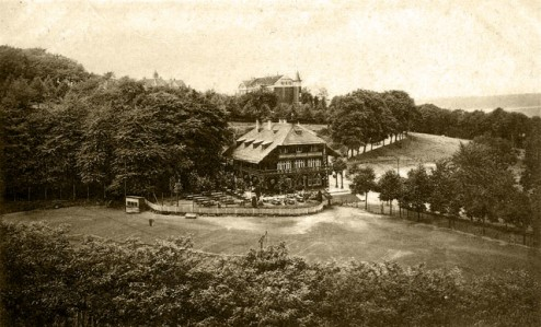 fischerthal