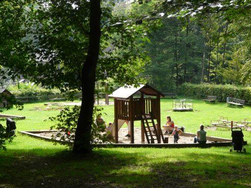 ParkRoAnlagenWaldspielplatz20110805d