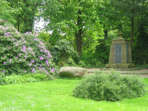 ParkRoStadtgarten20050521c