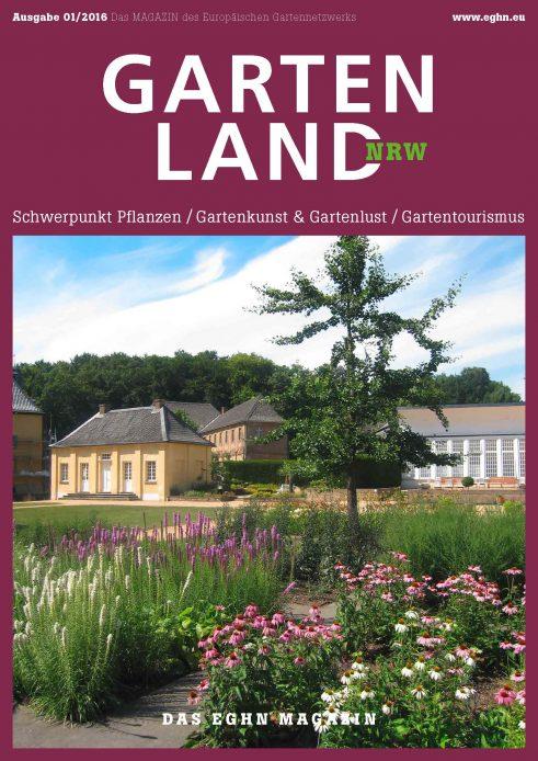 eghn-gartenland-nrw_Seite_01