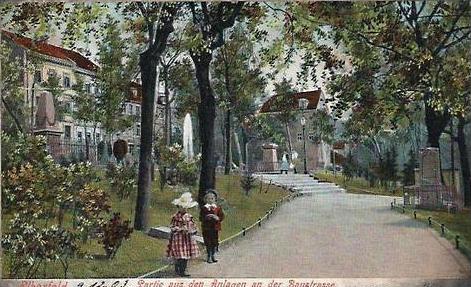 anlagen-baustrasse-1903